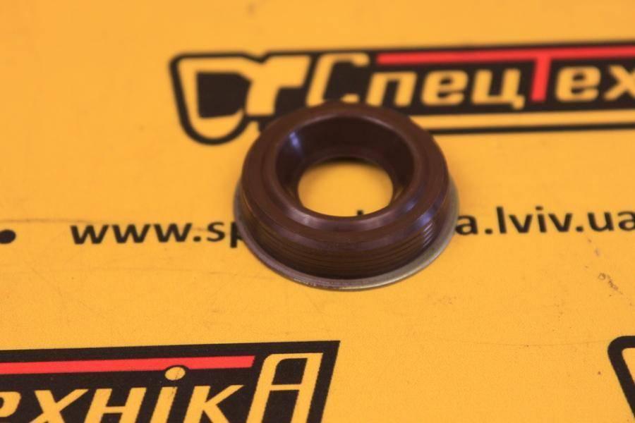 Прокладка форсунки JCB DieselMax (320/07504, 320-07504, 32007504)