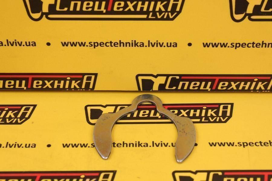 Кольцо стопорное пальца 60 мм JCB 3CX, 4CX (821/00459, 821-00459, 82100459)