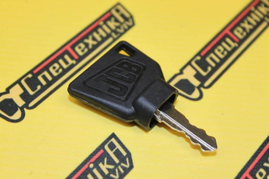 701/45501 Ключ JCB (универсальный)