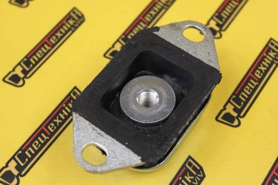 Подушка двигателя JCB 801-803 мини (332/W1627, 332-W1627, 332W1627) - Nexgen
