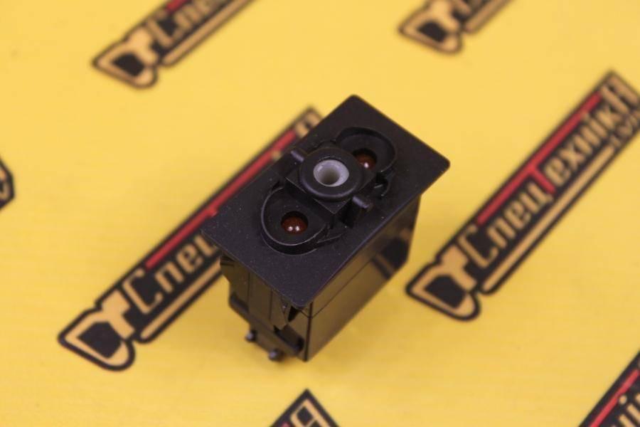 701/60000 Переключатель (выключатель) 12V JCB