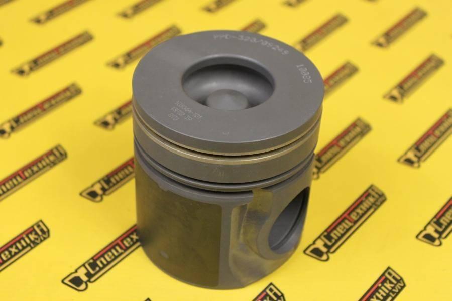 Поршень JCB 103 мм STD (номинал) (320/09249)