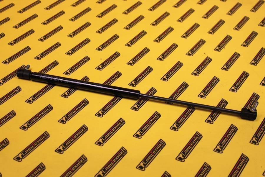 Амортизатор задего окна кабины JCB 3CX 4CX (331/28215, 331-28215)