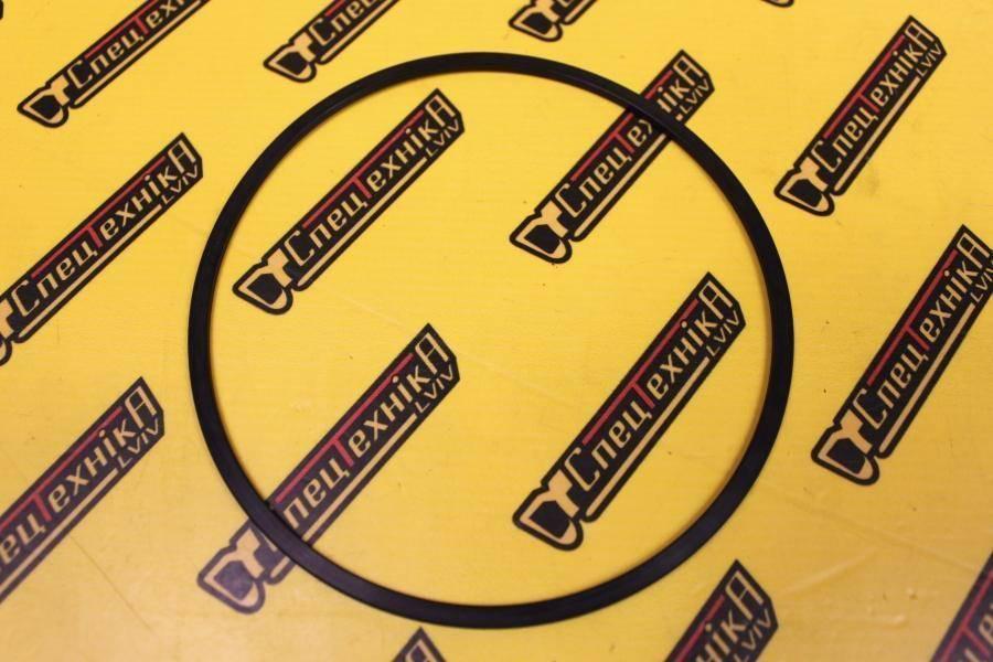 Уплотнительное кольца масляного насоса КПП JCB 3CX, 4CX (813/50041, 813-50041, 81350041)