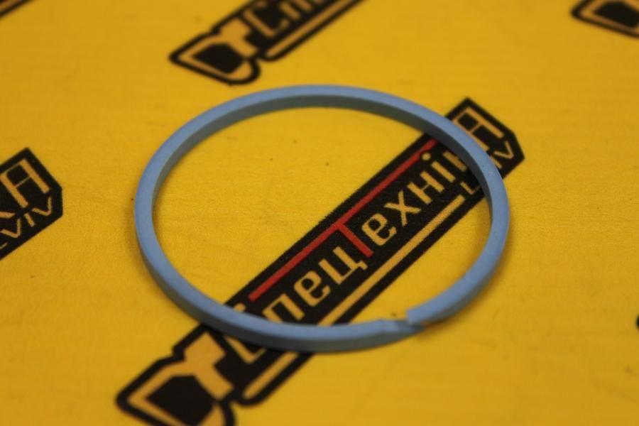Уплотнительное кольцо вала КПП JCB (904/50028, 904-50028, 90450028)