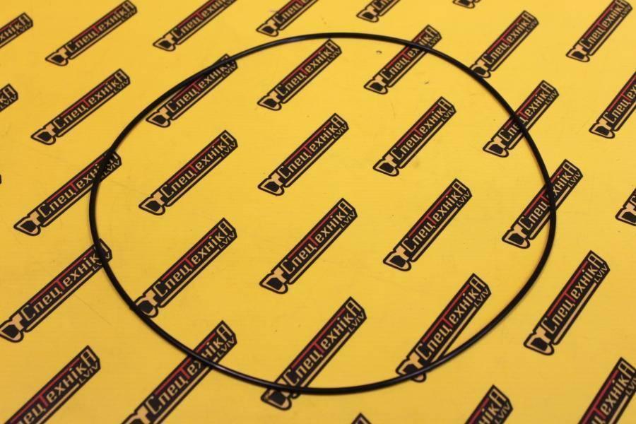 Кольцо уплотнительное корпуса ступицы JCB 3CX 4CX (828/00196, 828-00196)
