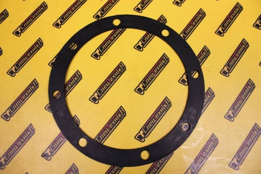 Прокладка гидробака JCB 3CX, 4CX (813/00360, 813-00360, 81300360)