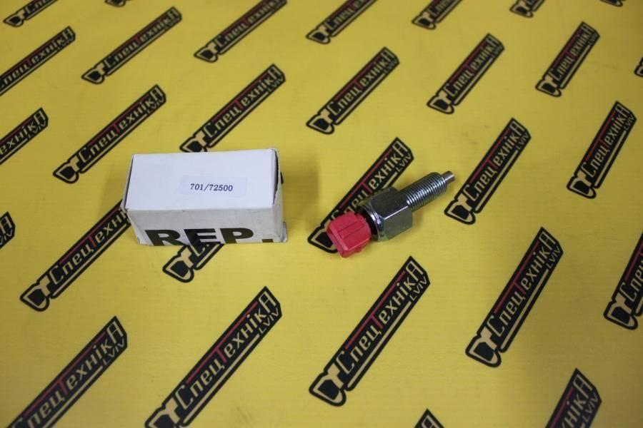 Датчик ручного тормоза JCB 3CX 4CX (701/72500, 701-72500, 70172500)
