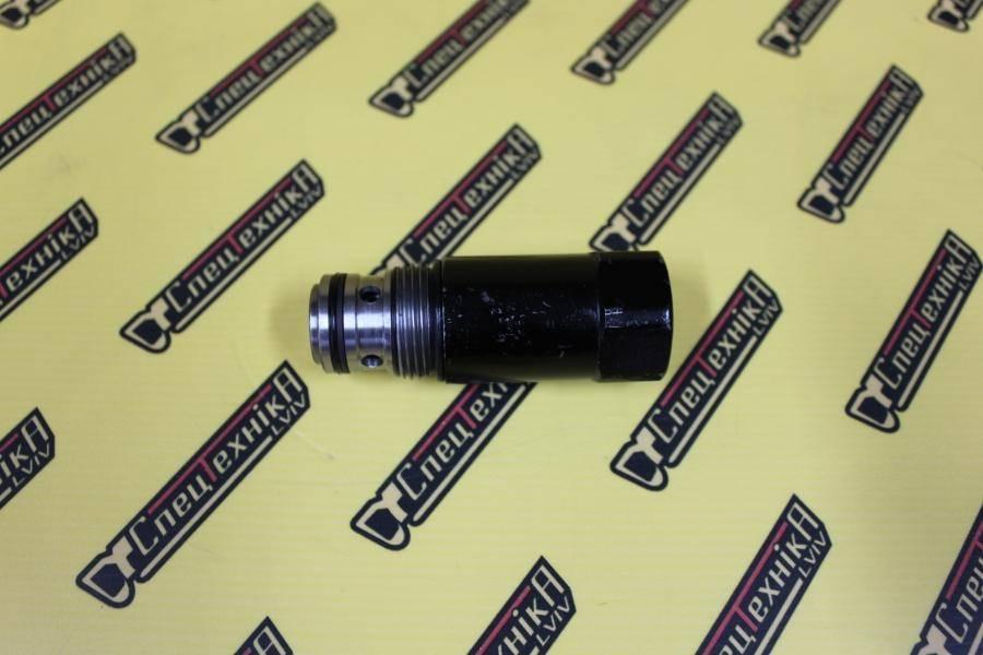 Клапан гидравлический (рельефный) ARV 3600psi 25/222499
