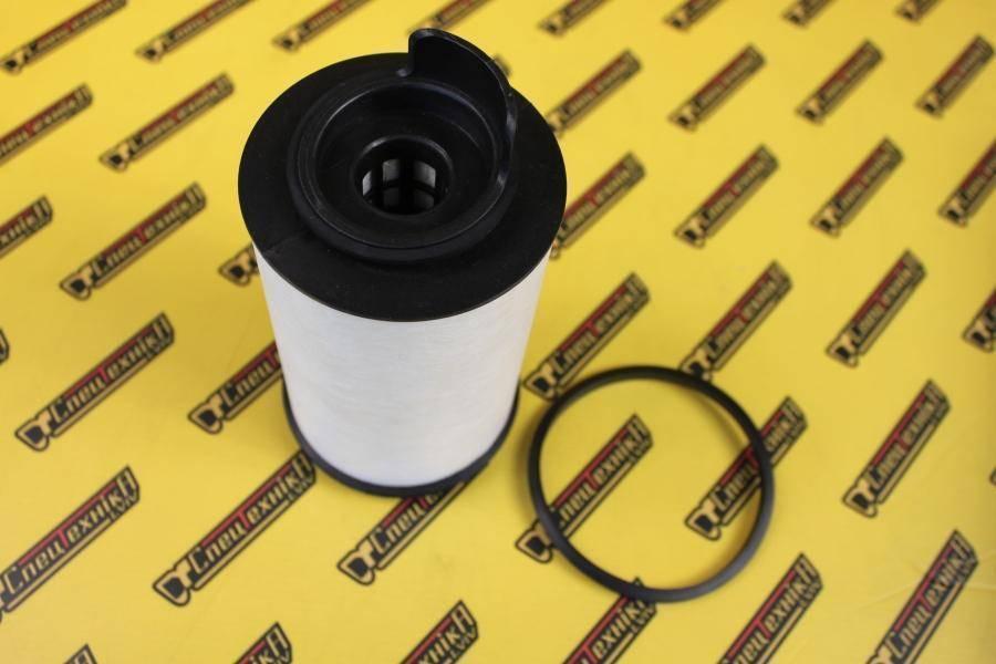 Фильтр сапуна JCB Dieselmax T4 (320/07737, 320-07737, 32007737) - Nexgen