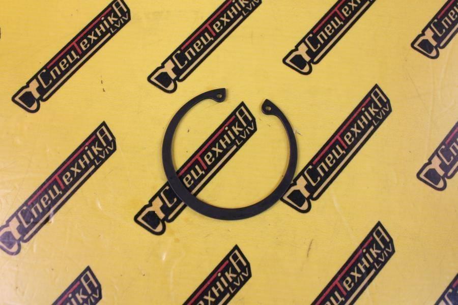 Стопорное кольцо ленивца JCB 803 (2203/1068, 2203-1068, 22031068)