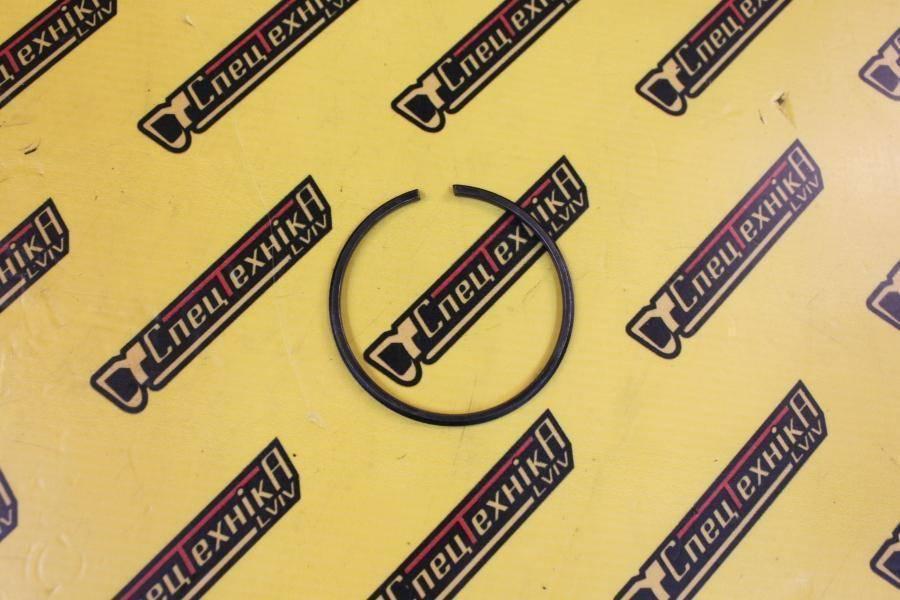 Стопорное кольцо подшипника бортовой JCB 3CX, 4CX (821/00209, 821-00209, 82100209)