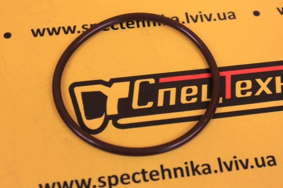 Уплотнительное кольцо водяного насоса Liebherr (7381779)