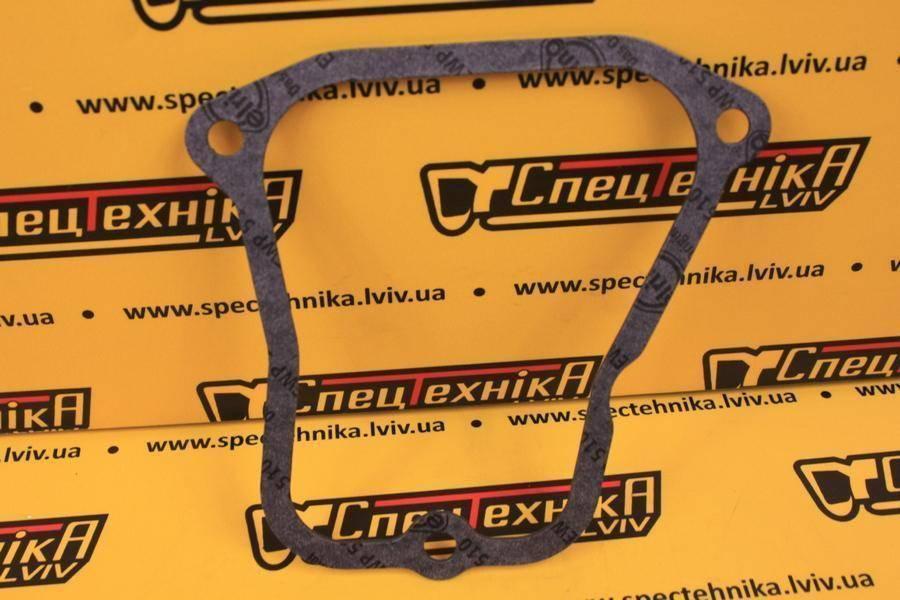 Прокладка клапанной крышки Liebherr (EL1 306710) (306710) (9271731) Earling
