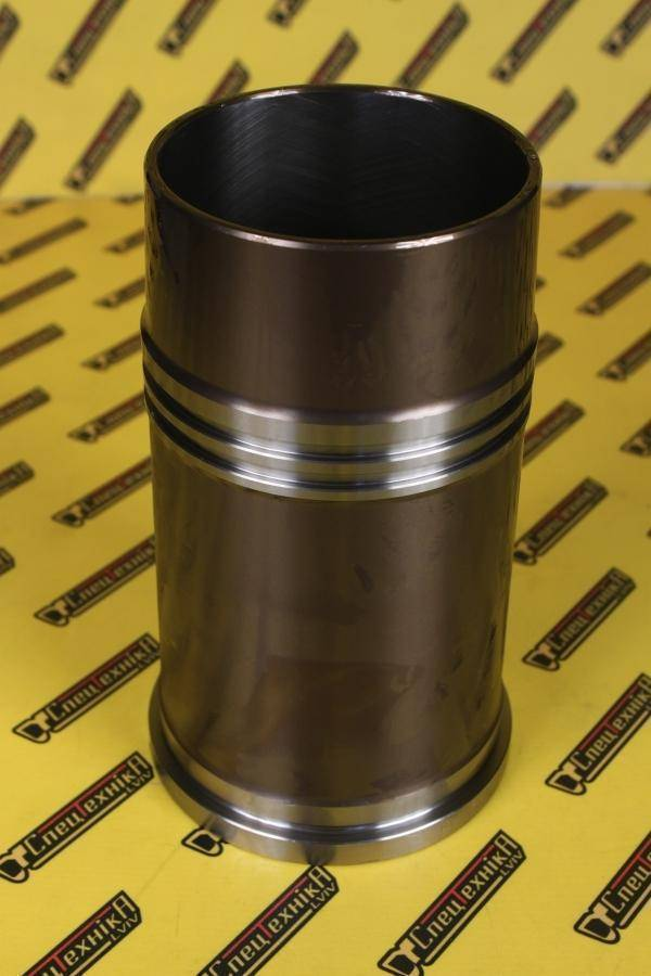 Гильза цилиндра Liebherr D904 / D906 115 мм (9177159)