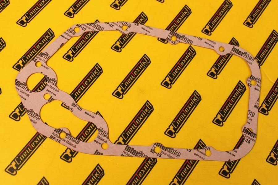 Прокладка масляного радиатора Liebherr Liebherr D904/D906 D914/D916 D924/D926 (9268119)