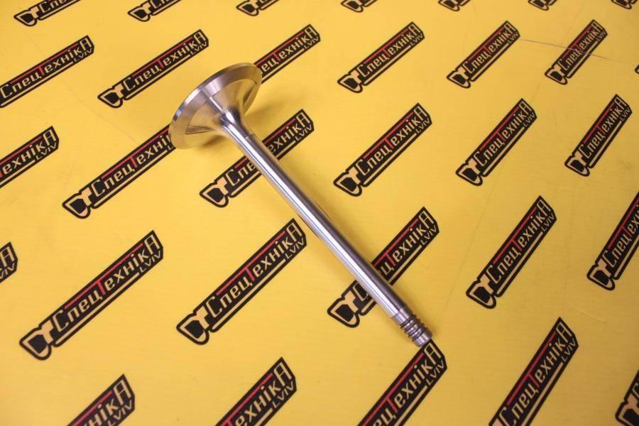 Выпускной клапан Liebherr D9406 / D9408 (9279965)