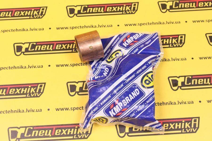 Втулка шатуна Perkins (Перкинс) 39.7mm (3112E041) - KMP