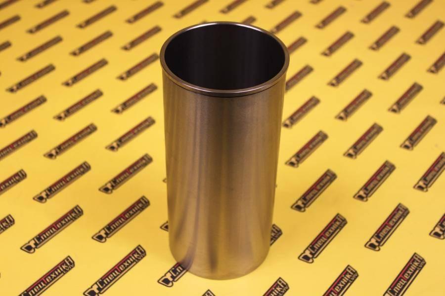 Гильза цилиндра Perkins (Перкинс) 1004.4/1006.6 100 мм/104.20 SEMI (1004.4T) (3135X063)