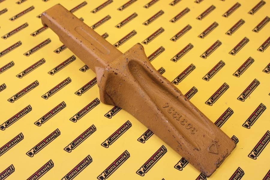Зуб ковша Bofors 33101