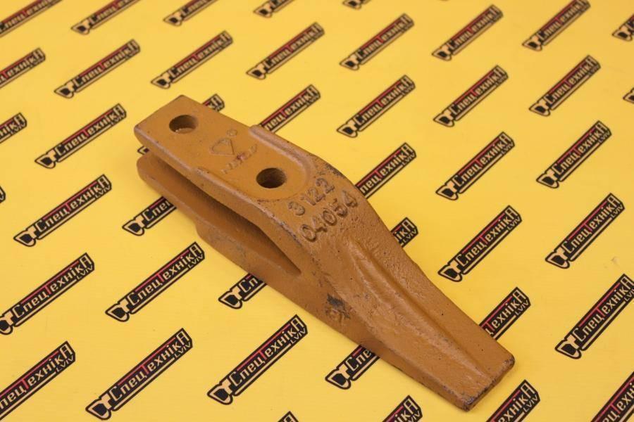 Зуб ковша Komatsu (312204054)