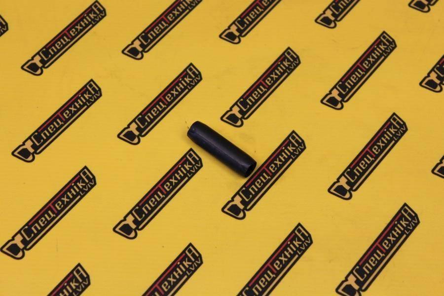 Фиксатор зуба ковша UNI Z1 (палец 14*50)