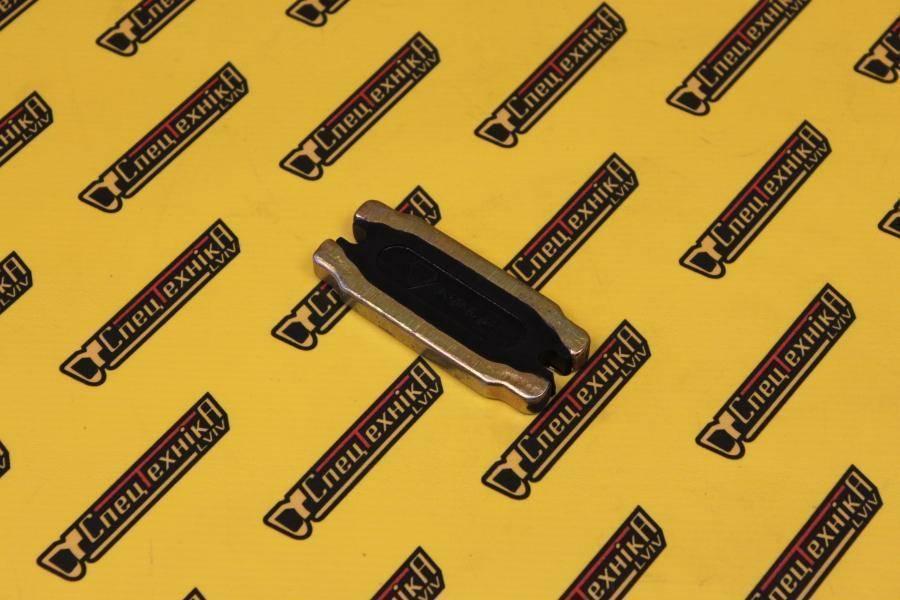 Фиксатор зуба ковша Bofors 33101 (6254682)