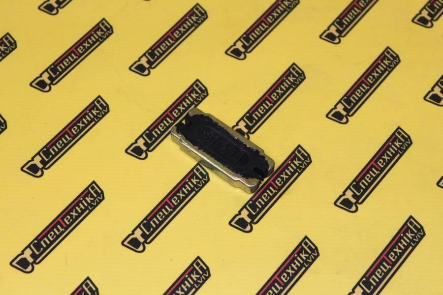 Фиксатор зуба ковша Bofors 32101 (6254677)