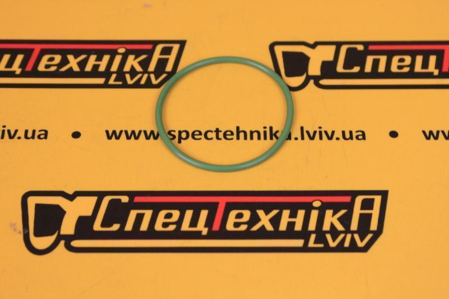 Фото №1 - Уплотнительное кольцо Liebherr ТНВД (10040403)