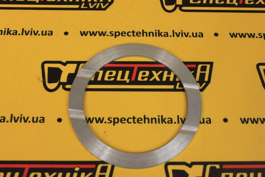 Опорное кольцо распределительного вала (10126212)