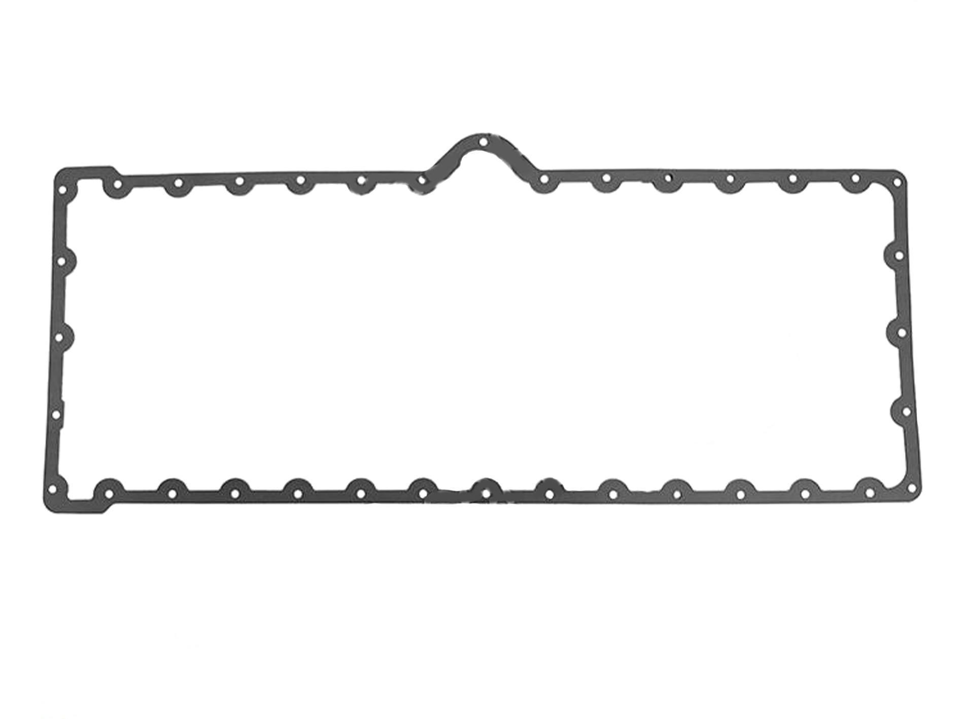 Прокладка поддона D936 / D946 (10126427)