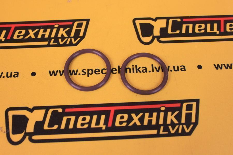 Уплотнительное кольцо втулки форсунки Liebherr D934 / D936 (10342770)