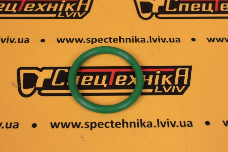 Уплотнительное кольцо Liebherr (7381566)