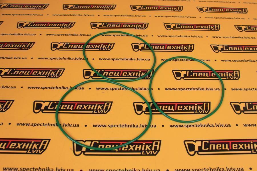 Уплотнительное кольцо гильзы Liebherr D924 / D926 VITON (9077781)