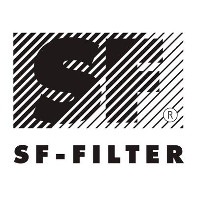 Інформація про SF-Filter