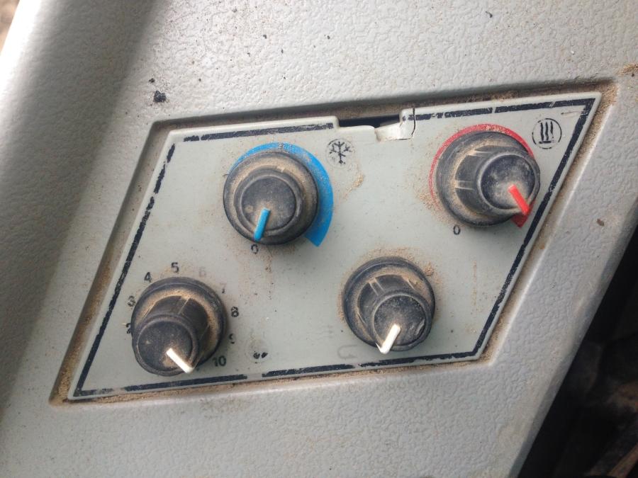 Фото №24 - Гусеничный экскаватор Liebherr R 904С HDS Litronic 2007 г.