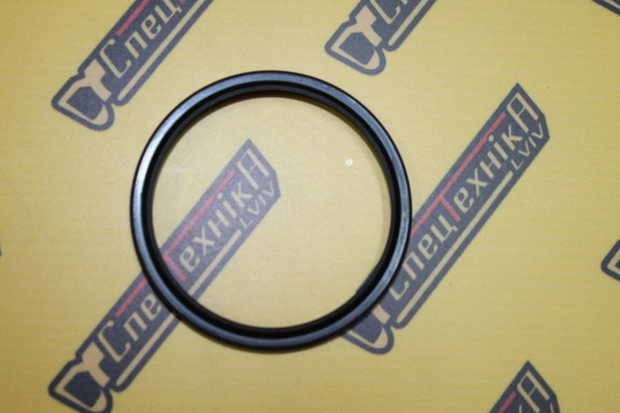 Фото №2 - Кольцо на колону Atlas 60*70*5.0/7.0 (0323599)