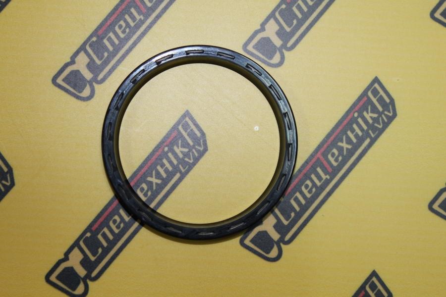 Фото №3 - Кольцо на колону Atlas 60*70*5.0/7.0 (0323599)