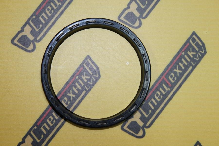 Фото №4 - Кольцо на колону Atlas 60*70*5.0/7.0 (0323599)