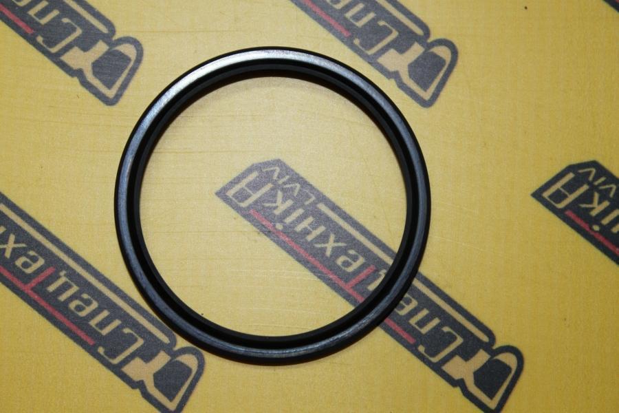 Фото №1 - Кольцо на колону Atlas 60*70*5.0/7.0 (0323599)
