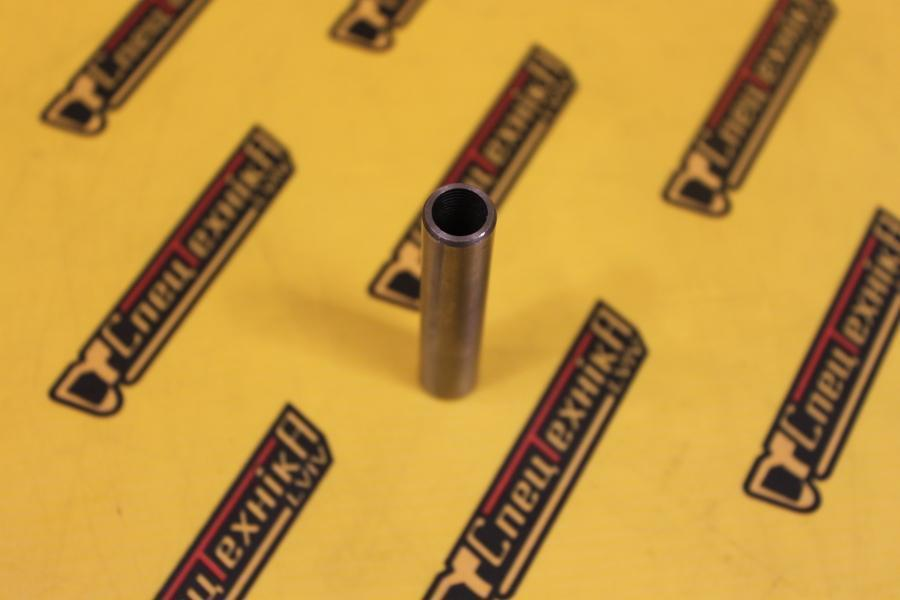 Направляющая выпускного клапана Caterpillar (CAT) 3204/3208 (6I2865, 6I-2865)