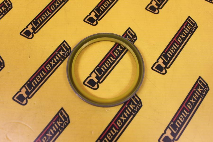 Уплотнения каретки (комплект) Caterpillar (CAT) 428/432/438 (7K9205, 7K-9205)
