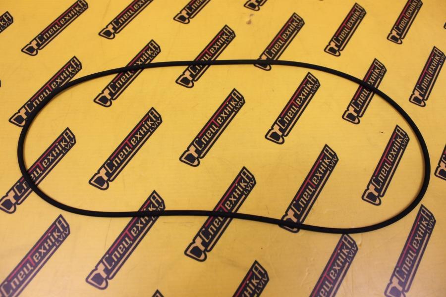 Кольцо резиновое уплотнительное ступицы Caterpillar (CAT) М313-322 (1104745, 110-4745)