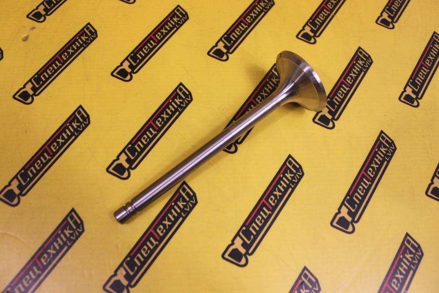 Клапан выпускной Caterpillar (CAT) 3204/3208 (1196772, 119-6772)