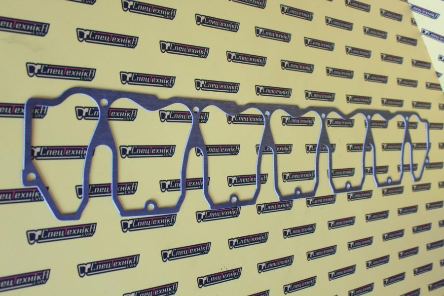Прокладка клапанной крышки Deutz (Дойц) 1013 (04205894)