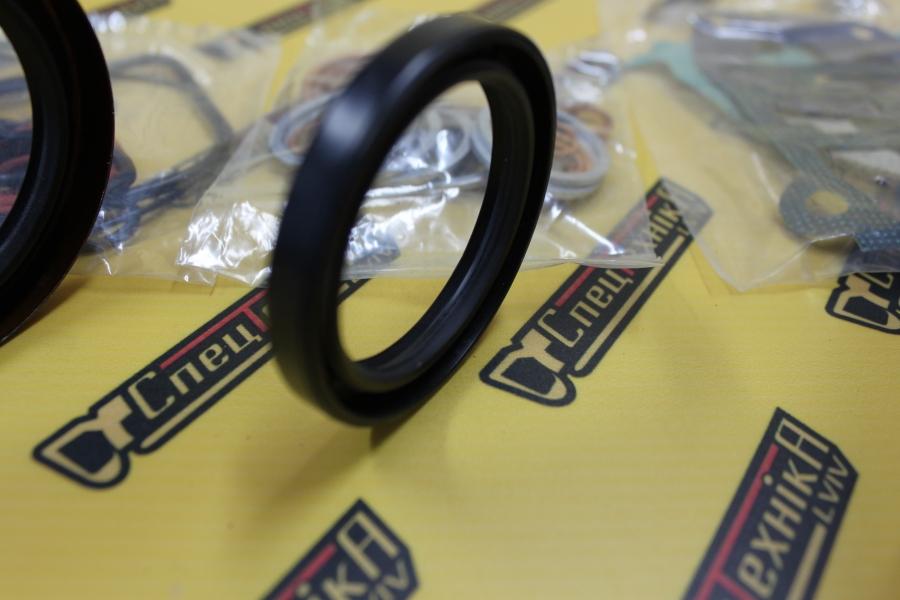 Фото №7 - Комплект прокладок Deutz (Дойц) CS (02928729) - BF Germany 10050053811BF