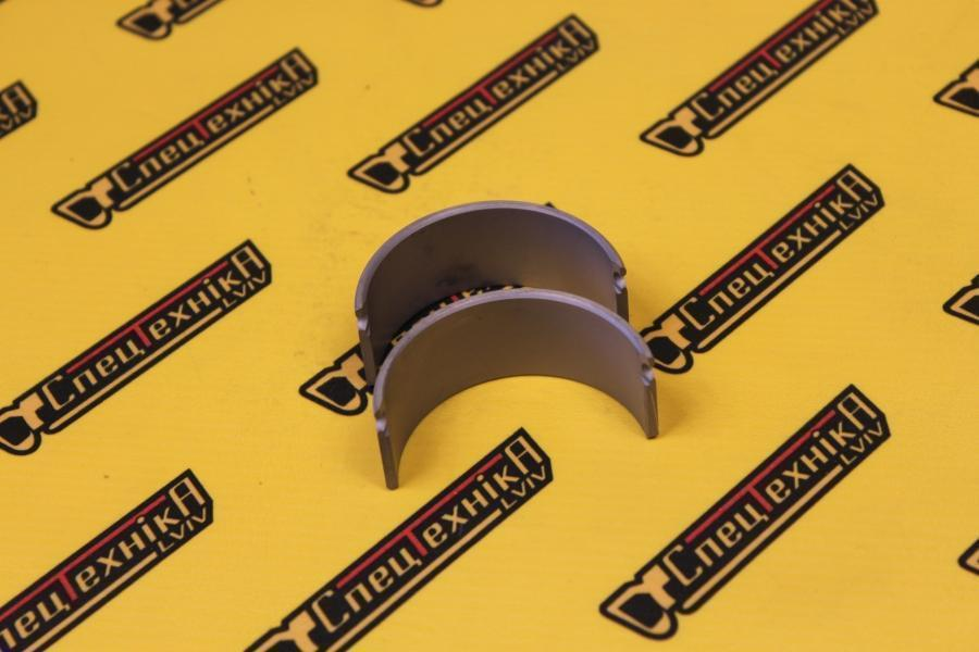 Шатунный вкладыш Deutz/Дойц 511 - STD (02234014) - BF 10920543237BF