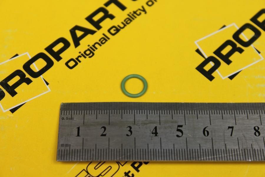 Фото №1 - Кольцо уплотнительное направляющей клапана Deutz/Дойц 1013 (01153857)