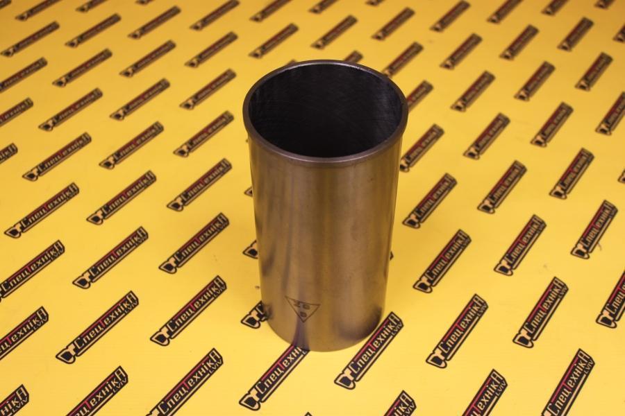 Гильза Deutz (Дойц) 1012 94 мм (04198054)