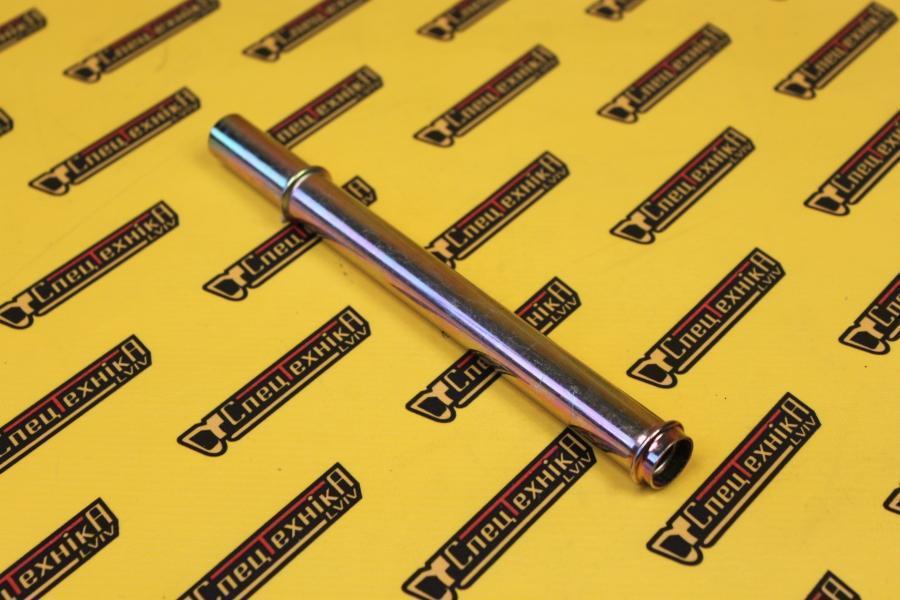 Фото №1 - Направляющая толкателя клапана (защитная трубка) Deutz/Дойц 912 / 913 (02231912)